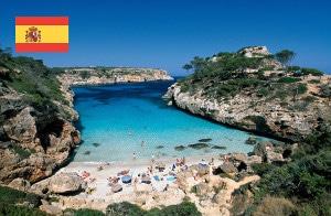 Gebührenfrei Geld abheben auf Mallorca