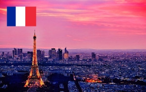 Gebührenfrei Geld abheben in Frankreich