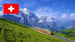 Gebührenfrei Geld abheben in der Schweiz