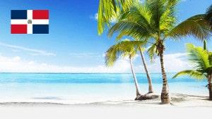 Geld abheben in der Dominikanischen Republik