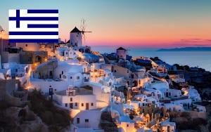 Gebührenfrei Geld abheben in Griechenland