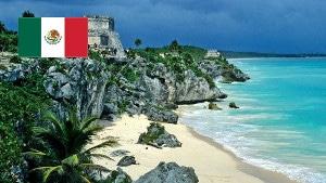 Gebührenfrei Geld abheben in Mexiko