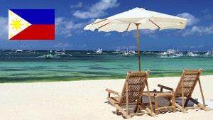 Gebührenfrei Geld abheben auf den Philippinen