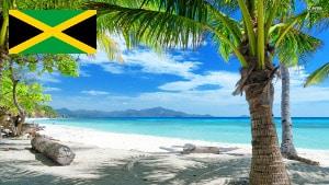 Gebührenfrei Geld abheben in Jamaica