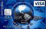 ICS World Card