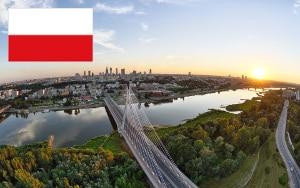 Gebührenfrei Geld abheben in Polen