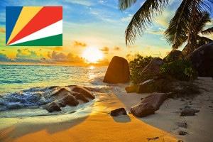 Währung, Geld und Zahlungsmittel auf den Seychellen