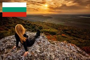 Gebührenfrei Geld abheben in Bulgarien