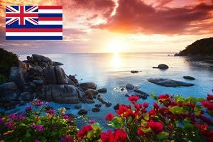 Gebührenfrei Geld abheben auf Hawaii