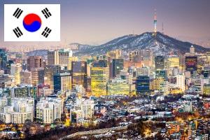 Währung, Geld und Zahlungsmittel in Korea