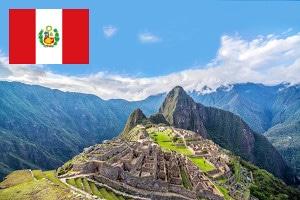 Währung, Geld und Zahlungsmittel in Peru