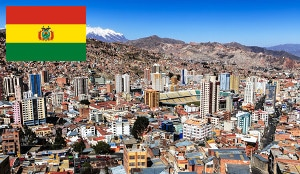 Währung, Geld und Zahlungsmittel in Bolivien