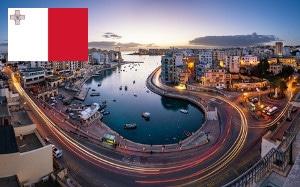 Währung, Zahlungsmittel und Reisekasse auf Malta