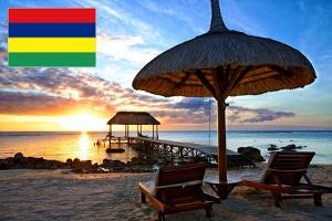Währung und Zahlungsmittel auf Mauritius