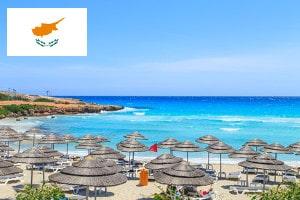Gebührenfrei Geld abheben auf Zypern