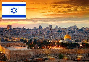 Währung, Geld und Zahlungsmittel in Israel