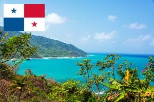 Währung und Zahlungsmittel in Panama