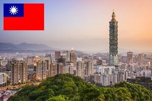 Währung und Zahlungsmittel in Taiwan