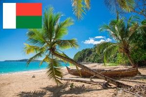 Währung, Geld und Zahlungsmittel in Madagaskar