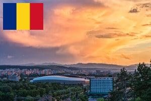 Gebührenfrei Geld abheben in Rumänien - Währung und Zahlungsmittel
