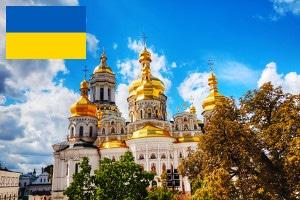 Geld abheben in der Ukraine - Währung und Zahlungsmittel