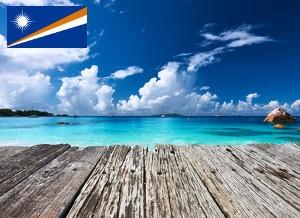 Gebührenfrei Geld abheben auf den Marshallinseln