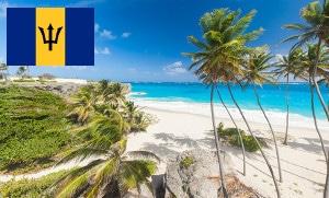 Gebührenfrei Geld abheben auf Barbados