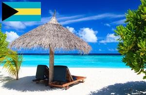 Gebührenfrei Geld abheben auf den Bahamas