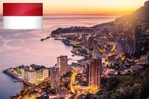 Gebührenfrei Geld abheben in Monaco