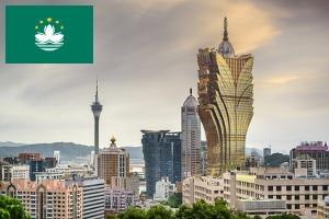 Gebührenfrei Geld abheben auf Macau