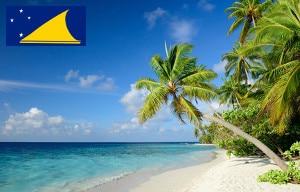 Gebührenfrei Geld abheben auf Tokelau