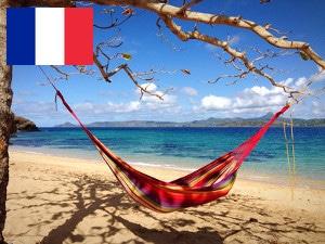 Gebührenfrei Geld abheben auf Mayotte