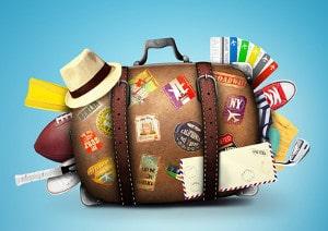 Reisetipps fürs Ausland