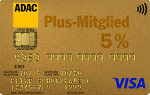 adac-gold-card