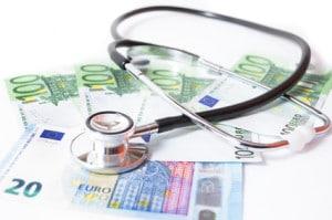 Deckt eine Reisekrankenversicherung auch Zahnarztbehandlungen im Ausland ab?