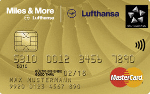 lufthansa-miles-and-more-gold-card