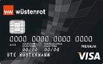 wuestenrot-premium-visa-card