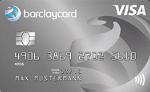 new-visa-kreditkarte-barclaycard