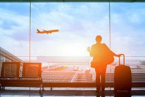 Wichtige Punkte für ein Auslandsjahr