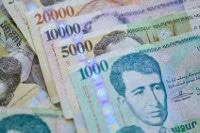 Übersicht Banknoten Armenien Dram