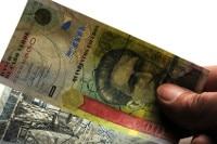 Übersicht Banknoten Kap Verde Escudo