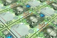 Übersicht Banknoten Lesotho Maloti