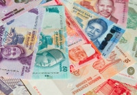 Übersicht Münzen und Banknoten der Währung Malawi-Kwacha