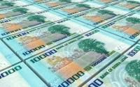 Übersicht Münzen und Banknoten der Währung Sierra-leonischer Leone
