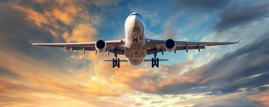 Vor der Reise muss abgeklärt werden, ob ein Visum oder eine Einreisegenehmigung benötigt wird