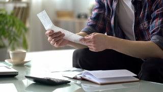 Bankgebühren lassen sich durch Spartipps vermeiden