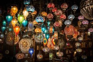 Schöne Souvenirs müssen nicht unbedingt teuer sein