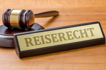 Das Reiserecht regelt Streitigkeiten zwischen Reiseanbietern und Reisenden anhand der Rechtslage