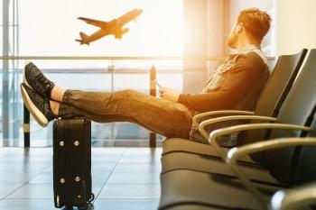 Durch gewisse Reisezusatzversicherungen lassen sich gewisse Vorkommnisse wie z.B. Unfälle auf Reisen absichern